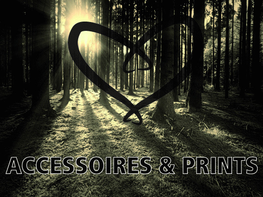 Disclaimer_ACCESOIRES_PRINTS